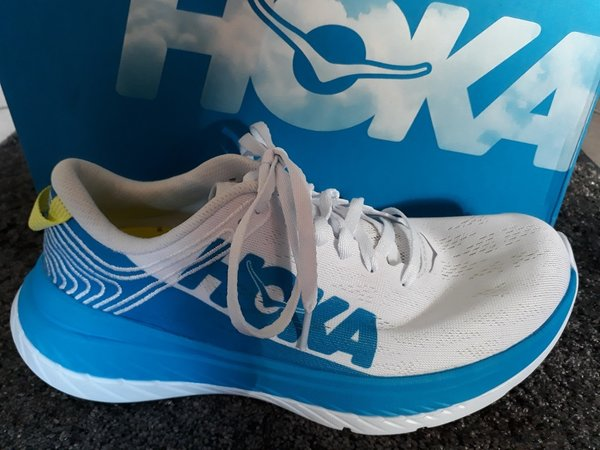 Hoka Carbon X Women